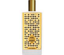 Graines Vagabondes Kedu Eau de Parfum Spray