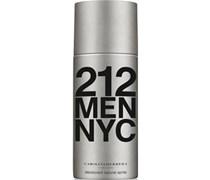 Herrendüfte 212 Men Deodorant Spray