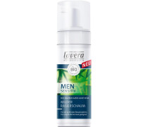 Men SPA & Men Care Men Care Milder Rasierschaum