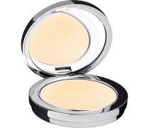 Make-up Gesicht Instaglam Compact Deluxe Banana Powder