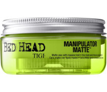 Bed Head Styling & Finish Manipulator Matte