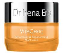 Tages- & Nachtpflege Smoothing Regenerating Night Cream
