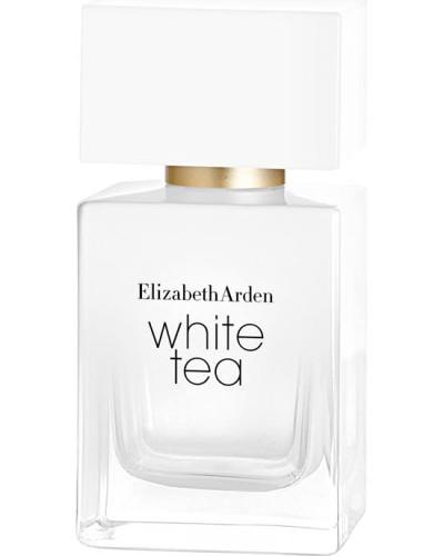 White Tea Eau de Toilette Spray
