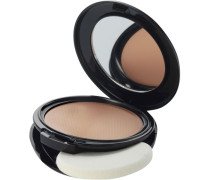 Make-up Rouge & Puder Compact Skin Nr. 03 Cinnamon Glow