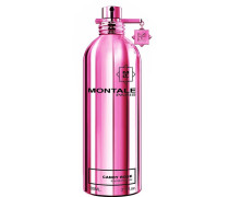 Damendüfte Rose Candy RoseEau de Parfum Spray