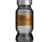 Serie Expert Nutrifier Powerdose