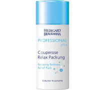 Pflege Professional Plus Couperose Relax Packung