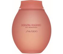 Energizing Fragrance Eau de Parfum Fragrance Spray Nachfüllung