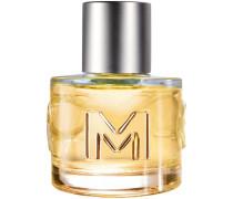 Damendüfte Woman Eau de Parfum Spray