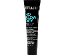 Styling Volumenbooster No Blow Dry Just Right Cream