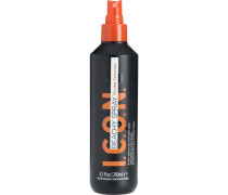 Haarpflege Styling Beachy Spray