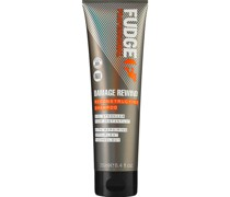 Shampoos Damage Rewind Reconstructing Shampoo