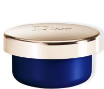 Hautpflege Umfassende Anti-Aging Pflege Capture Totale Crème Nuit Refill