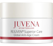 Herrenpflege Rejuven Men Global Anti-Age Cream