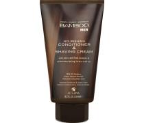 Bamboo Kollektion Men Nourishing Conditioner & Shaving Cream