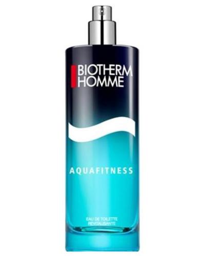 Männerpflege Aquafitness Eau de Toilette Spray