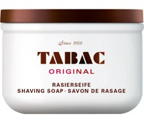 Original Shaving Soap Refill