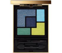 Make-up Augen 5 Color Couture Palette Nr. 11 Ballets Russes