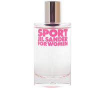 Sport For Women Eau de Toilette Spray