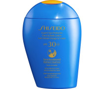 Sonnenpflege Schutz Expert Sun Protector Face & Body Lotion SPF 50+