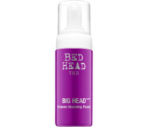 Bed Head Styling & Finish Big Volume Boosting Foam