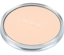 Make-up Foundations Total Finish SPF 10 Refill TF 103 Warm Beige