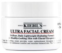 Feuchtigkeitspflege Ultra Facial Cream