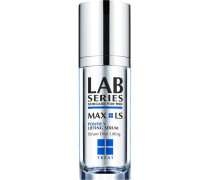 Pflege Pflege MAX LS Power V Lifitng Serum
