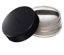 Make-up Foundations Loose Powder Translucent