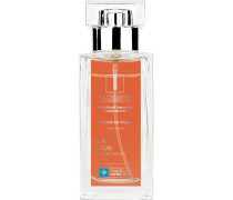 Sonnenpflege Medical Sun Care Fun & Sun Eau de Parfum Spray