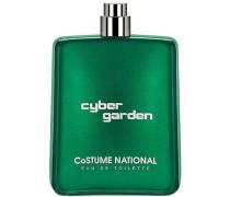Herrendüfte Cyber Garden Eau de Toilette Spray