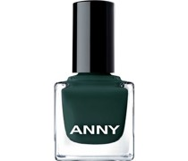 Nagellack Green Nail Polish Nr. 370.10 Miss Undercover