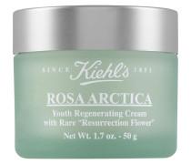 Gesichtspflege Anti-Aging Pflege Rosa Arctica Cream