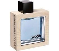 Herrendüfte Ocean Wet Wood Eau de Toilette Spray