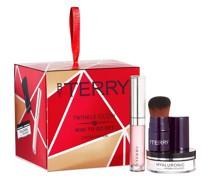 Make-up Teint Geschenkset Baume de Rose 2;5 ml + Hyaluronic Hydra Powder 4 g