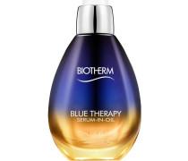Gesichtspflege Blue Therapy Serum-In-Oil