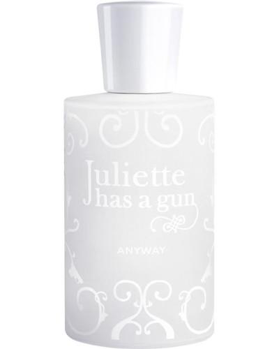 Anyway Eau de Parfum Spray