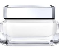 Damendüfte Tiffany Eau de Parfum Body Cream