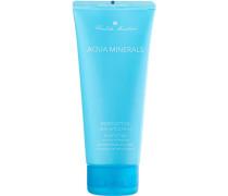 Pflege Aqua Minerals Body Lotion