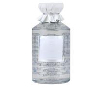 Herrendüfte Silver Mountain Water Eau de Parfum Schüttflakon