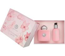 Blossom Love Geschenkset