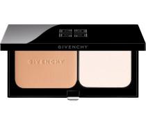 Make-up TEINT MAKE-UP Matissime Velvet Compact Foundation