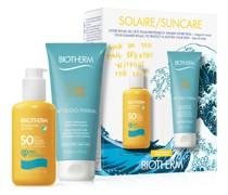 Sonnenschutz Geschenkset