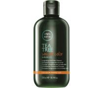 Haarpflege Tea Tree Special Color Shampoo