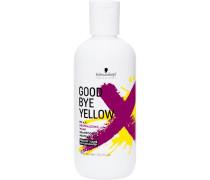 Haarpflege Good Bye Yellow Shampoo