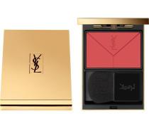 Make-up Teint Couture Blush Nr. 04 Corail Rive Gauche