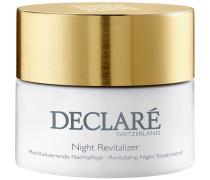 Pflege Age Control Revitalisierende Nachtpflege