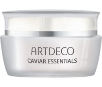 Pflege Caviar Essential Lifting Treatment Caviar Essential