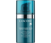 Augencreme Visionnaire Yeux Eye On Correction