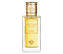 Unisexdüfte Ylang Nosy Be Extrait de Parfum